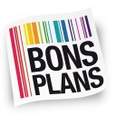 😎 Max de bons plans, codes promos, ventes flash
