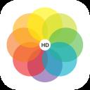HD Gallery
