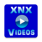XnX Videos and X Video Collection