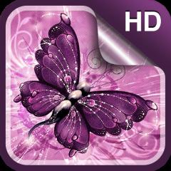 Koleksi 460  Gambar Animasi Kupu Kupu Bergerak HD Terbaik