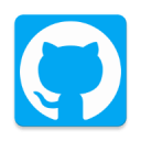 GitHub Browser