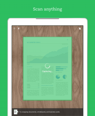 Evernote - stay organized. screenshot 10