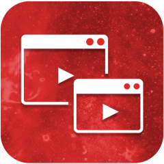 Video Popup Player :Multiple Video Popups 1 24 Download APK for