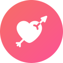Find My Crush - Online dating, Chat, Meet, Hangout