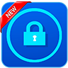 Lock Screen 🔒