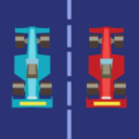 Two Racers