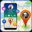 Mobile Location Tracker & Call Blocker