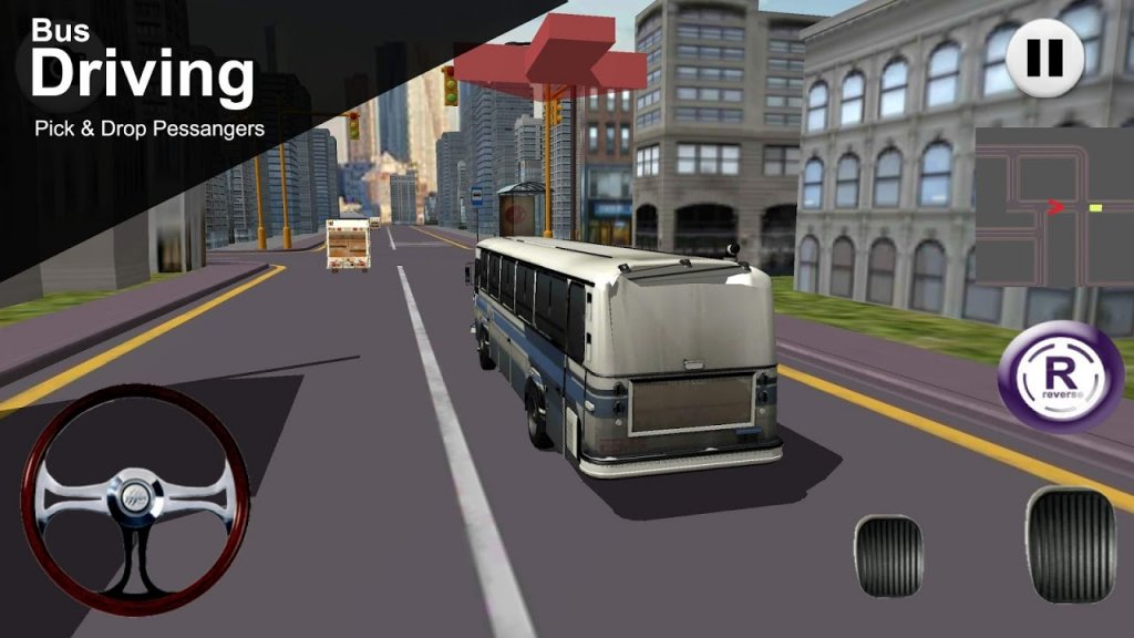 Image Result For Downloads Games Dr Driving