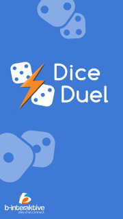 Dice Duel screenshot 10