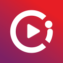 Circle: Indian App for Local Updates