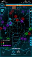 QONQR: World in Play Screen