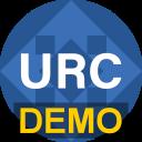 URC Total Control 2.0 Mobile Demo
