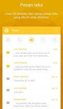 Screenshot Couple Tracker - Phone monitor