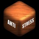 Antistress – Entspannungsspielzeug