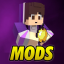 Mods for Minecraft   Addons mcpe