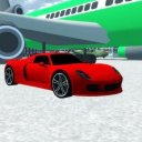 Car Parking and Driving 3D Game