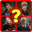 Guess The HP Character 2021