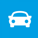 CARNGO.com - Car Rental APP Icon