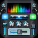 Musik Spieler-Audio Mp3 Player