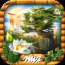 Mystery Objects Zen Garden Icon