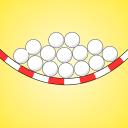 Balls and Ropes
