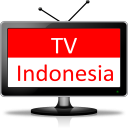 TV Indonesia - Live Streaming Televisi Indonesia