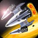 Doomsday Energy (Arcade Game)