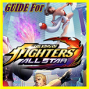 Guide king of fighters allstar