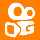 快手短视频—国民短视频平台