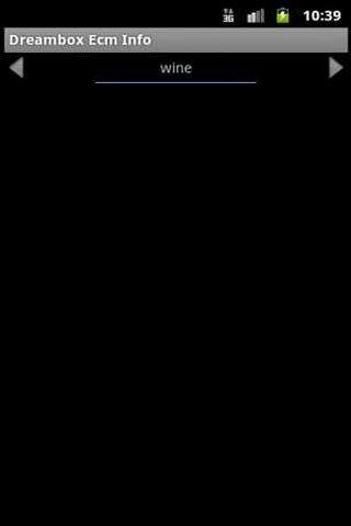 CCCAM.PROVIDERS 2012 TÉLÉCHARGER