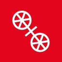 MAINZ - die offizielle App
