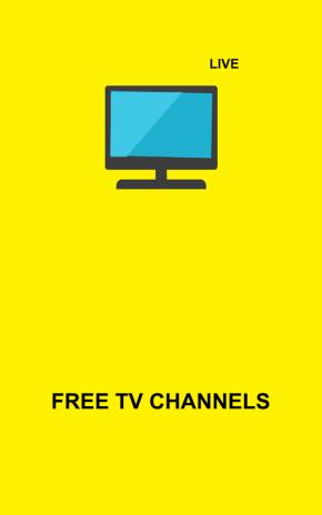 watch live indian tv apk
