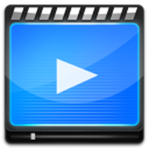 beeg video downloader software for android free download full version