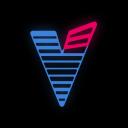 Voloco: Afinación automática de voz y armonía
