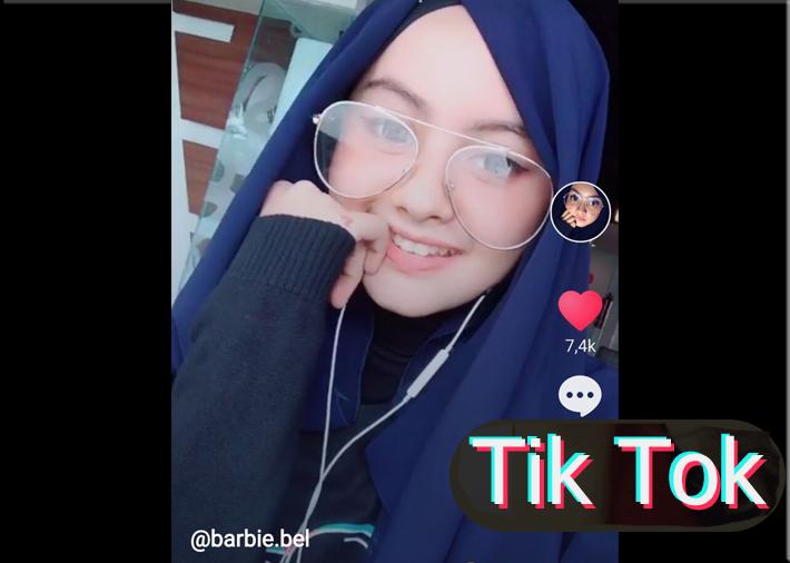 Best Tik-Tok Videos screenshot 1