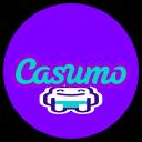 Casumo Smash App