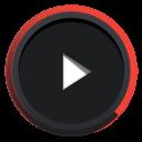 TrackingTime | Time Tracker