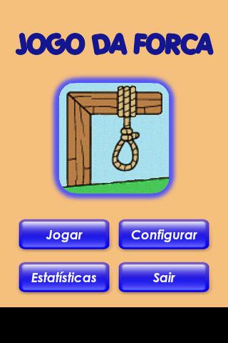 br.com.jcsys.jonas.forca screenshot 1