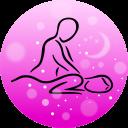 Massager Vibration App