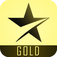 Free Star Gold Channel Guide 1 0 Download APK for Android - Aptoide