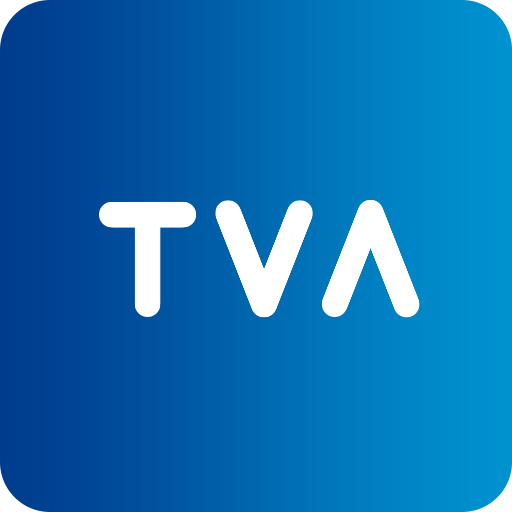 TVA - Mobile