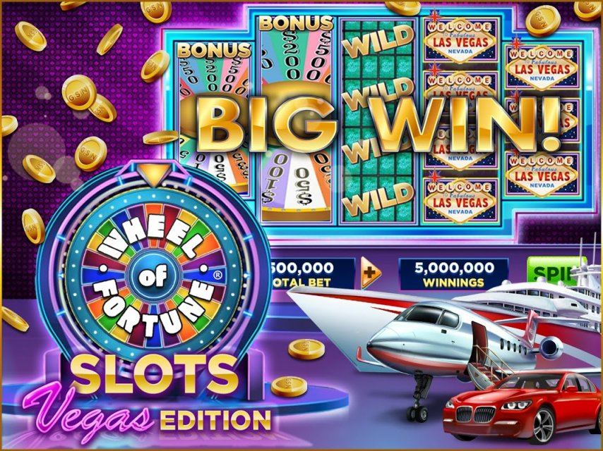 slots wheel deal deutsch