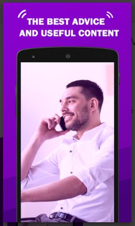 Tips Viber Video Call Messenger 2018 1 0 Download APK for