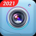 Câmera HD para Android