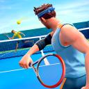 Tennis Clash: 3D Sports - Jeux Gratuits