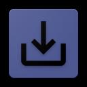 TwitchDL - Twitch Video & Clip Downloader