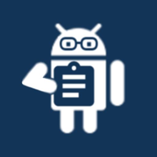 ASCII System Monitor++ (Widget Collection)