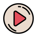 Music Player - Multimedia Best MP3 Audio Player