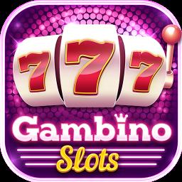 Игровые автоматы в казино вулкан делюкс