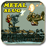 Metal Slug Guide Icon